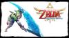 Avis: The Legend of Zelda: Skyward Sword