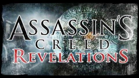 Avis: Assassin's Creed: Revelations