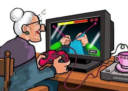Bonne fête à tout les grand mère