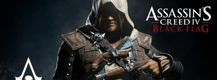 Des infos sur Assassin's Creed IV: Black Flag