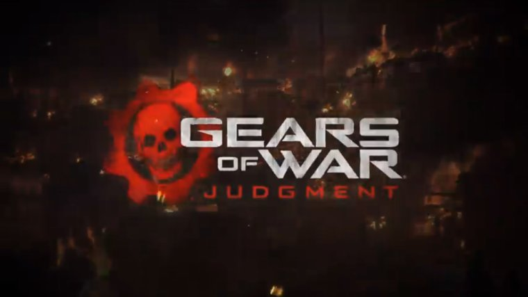 article de presse: Gears of War: Judgment