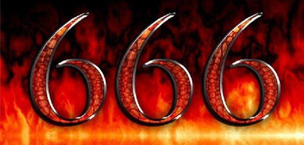 666e Articles ^^