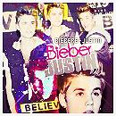 Photo de Biebere-Justin
