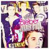 Biebere-Justin