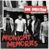 Midnight Memories / Alive (2013)