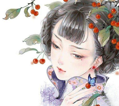 Idol-Licious ~
