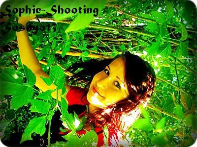 Photshooting <3