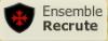Mise à jour 2.4.0 / Recrutement