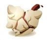 Tutoriel Vulkania #4 : les boss Grozilla et Grasmera !