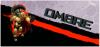 Les Compagnons#2: Le Multiman Ombre