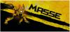 Les Compagnons#3: Le Multiman Masse