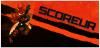 Les Compagnons#5: Le Multiman Scoreur