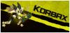 Les Compagnons#6: Le Multiman Korbax