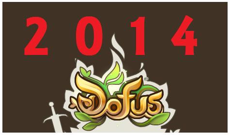 Rétrospective de 2013 et ce qui arrive en 2014 ...