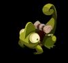Les Montiliers#5 : Le Kramkram