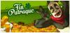 Mini-Event:  La Fin Patraque