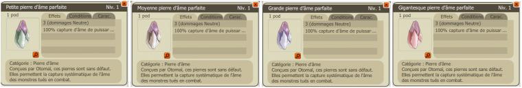 Les Dofus #3: Le Dofus Ocre