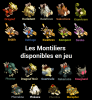 Les Montiliers: article de presentation