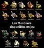 Les Montiliers: article de presentation