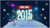 Rétrospective de 2014 et ce qui arrive en 2015 ...