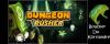 Event : Les Dungeon Rusher de l'année 2017