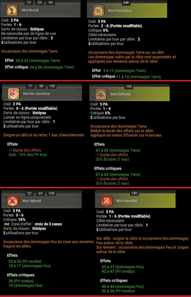 préférences matchmaking arc-en-six siège fille datant avec le même nom