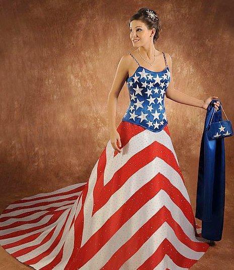 Tros belle robe de Marier