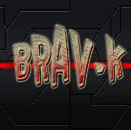 BRAV-K