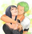 Photo de Robin-X-Zoro