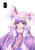 Emilia la demone gentil