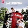 Fiction One Direction !