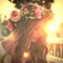Photo de SuicideOrLove
