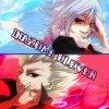 Dark-Inazuma