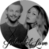 InterdictLoveLouis