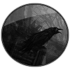 Dark-Theme1