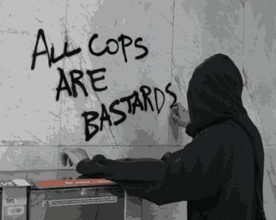 Mouvement Ultra en France