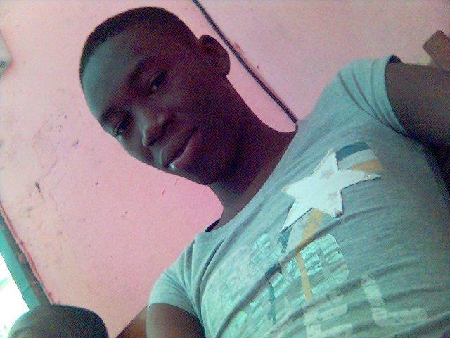 grace a Dieu tout va bien