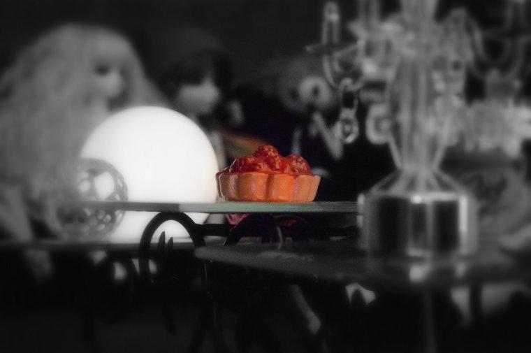Joyeuses fêtes tout le monde♥ Soyez toujours aussi heureux et pleins de vie♪  *REPOST*