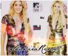 Toute l'actualité de Shakira Ripoll, sur votre première source française ShakiraRipoll !