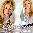 Photo de SHAKIRARIPOLL