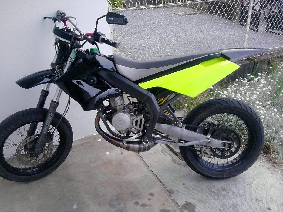 X-Trem64