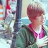 BieberDrewMusic