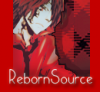 RebornSource