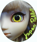 Photo de JaponPullip