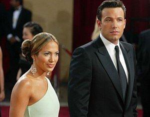 Jennifer Loper, son ex Ben Affleck se sentait dans la peau d'un hamster à ses côtés…