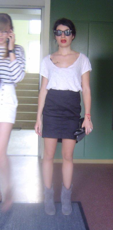 Le 23/03/08      (Me)
