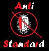 anti standard^^