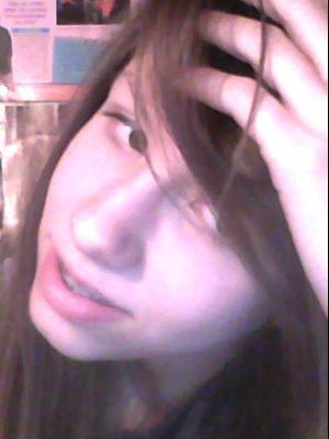 still me :p