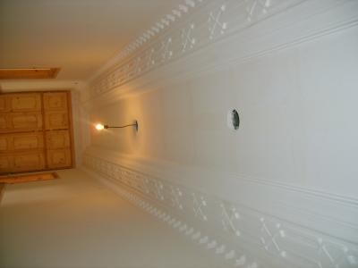 aussi platre le faux plafonds decoratif artisan. Black Bedroom Furniture Sets. Home Design Ideas