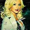 Photo de Xtina-Beauty